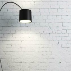 household electricity problems - Brisbane Electrician - Fuse Contracting