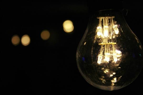 Seven Common Household Electricity Problems And How To Solve Them