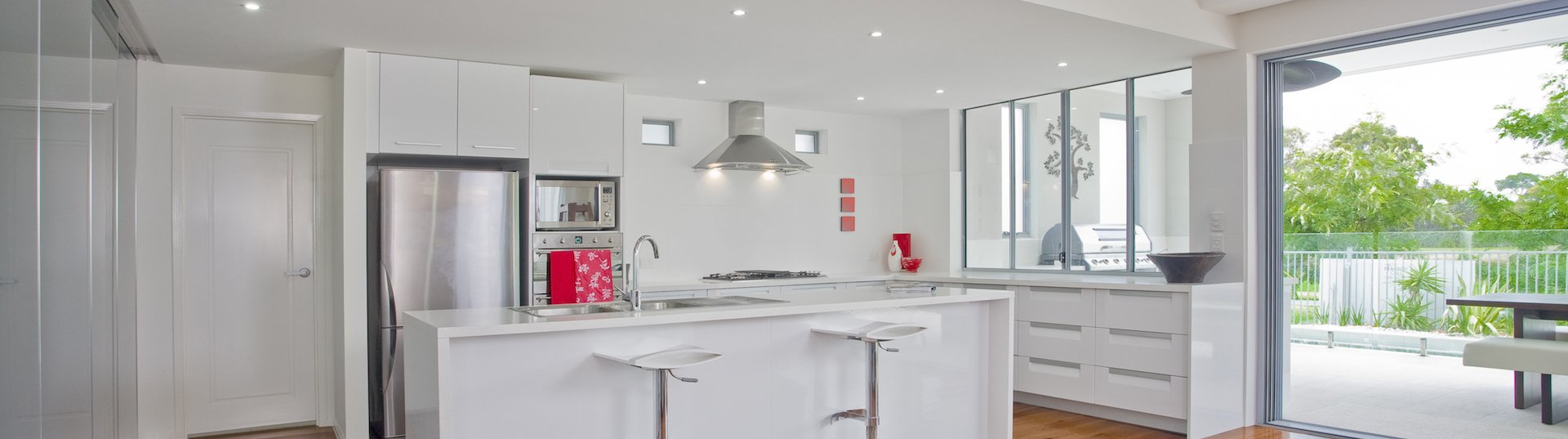 Electrician Victoria Point - Electrician Brisbane - Fuse Contracting